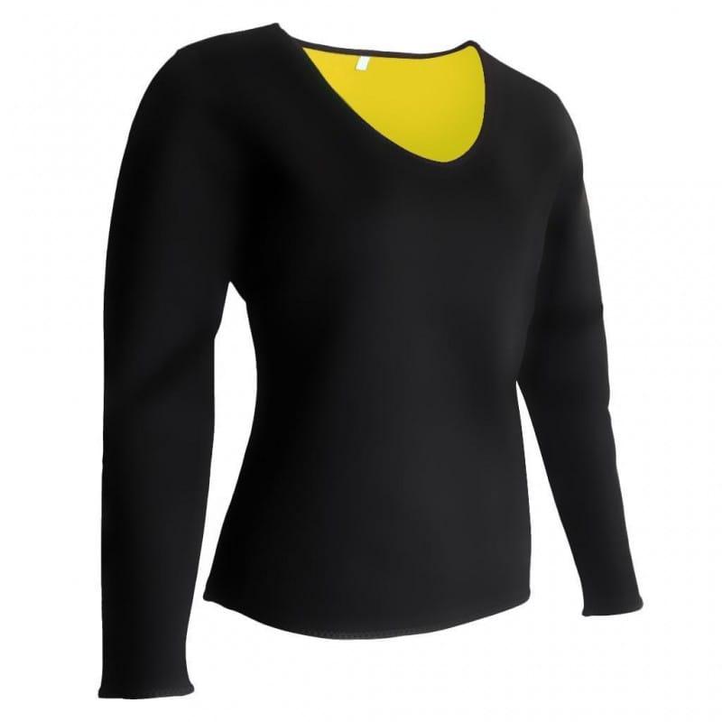 femeile de slăbire tricouri
