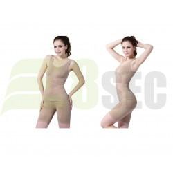 Set 2 modelator - Maieu + Pantalon