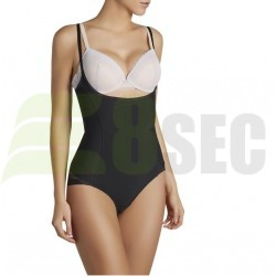 Body modelator super strong cu efect de push up