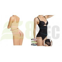 Set 2 Body modelator super strong cu efect de push up
