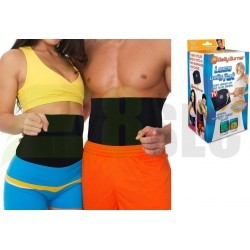 Set 2 Centuri pentru slabit - Lose Belly Fat
