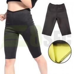 Pantaloni pentru slabit_M
