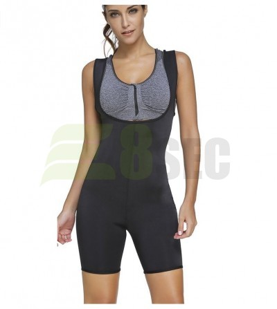 Costum Slabit Full Body Shaper